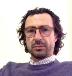 Comune Di Roma Dimissioni Per Un Finto Laureato Paeseroma