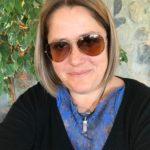 Antonella Betti