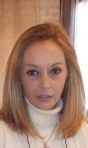 Gabriella Fardella