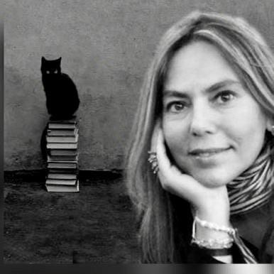 Paola Valori