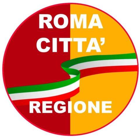 Roma Città Regione