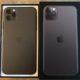 Apple iPhone 11 Pro 64GB per €400,iPhone 11 Pro Max 64GB per €430 , iPhone 11 64GB per €350