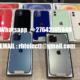 Apple iPhone 12 Pro 128GB costo 550EUR, iPhone 12 64GB costo 430EUR, iPhone 12 Pro Max 128GB 600EUR