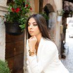 Alessia Di Domenico